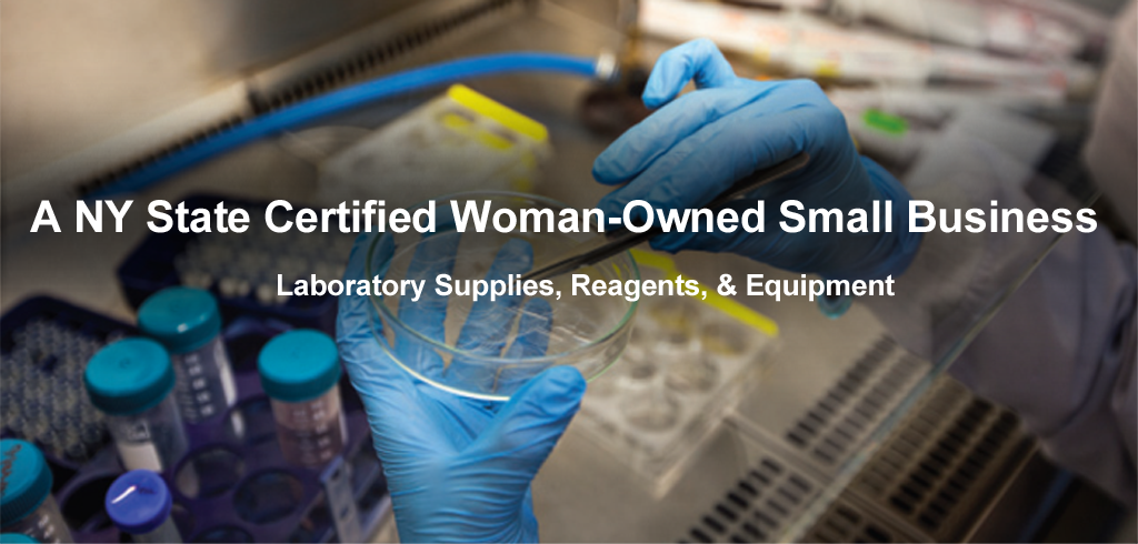 Laboratory Supplies, Reagents, and Equipment